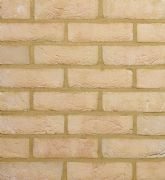 Wienerberger Andante Golden Buff Brick